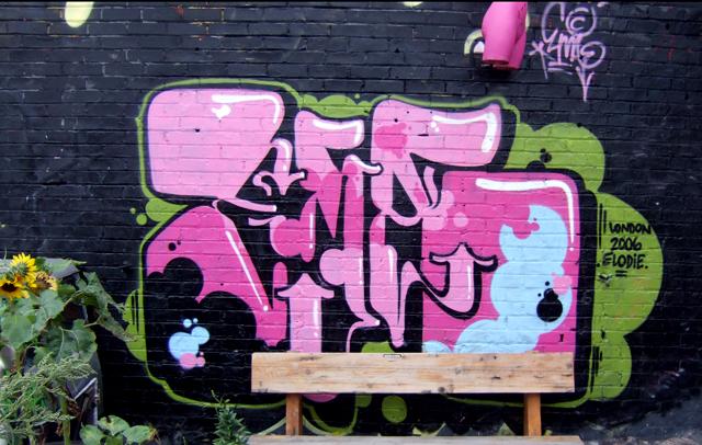 Londonema06