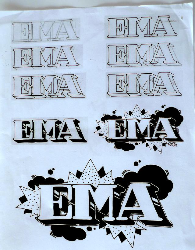 P1100551_EMA