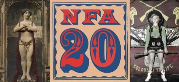 NFA20