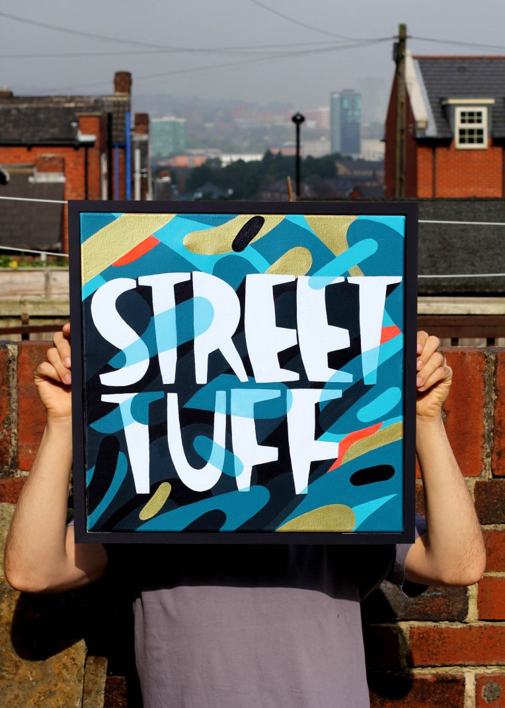 Street_Tuff_ EMA_Kid Acne_2000