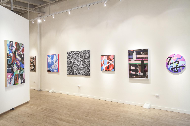Treason+Gallery_Compendium_Installation-12