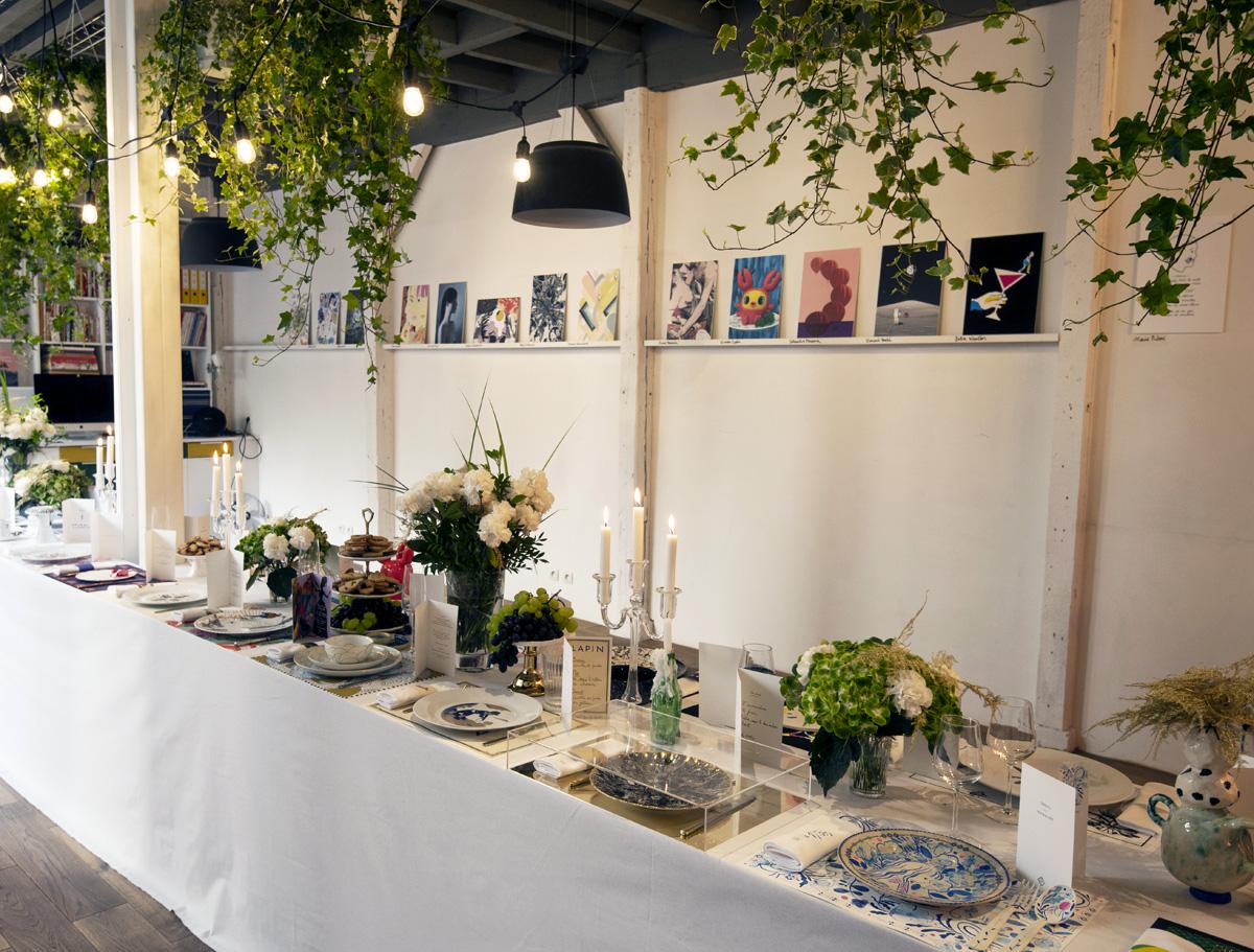 Expo tous a table 4416_1200